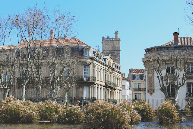 narbonne-centre-mediatheque