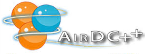 AirDC++ 3.23 2017 Free Download