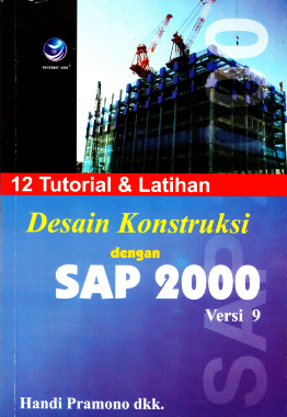 Ebook Sap2000
