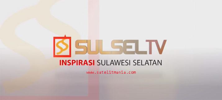 Frekuensi Terbaru Dari Channel Sulsel TV di Satelit SES 9