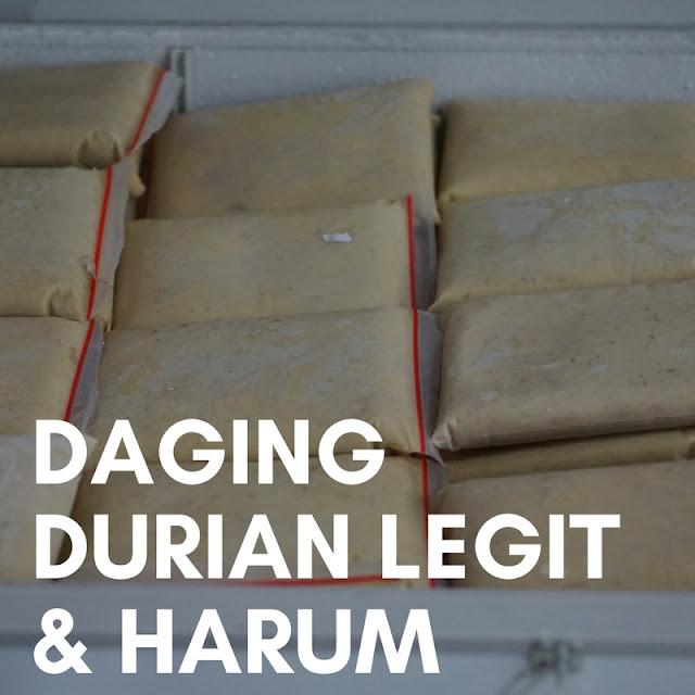 produsen-daging-durian-medan-berkelas-di-banjar