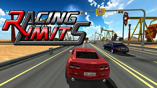 Racing Limits 1.1.7 |Mod Money APK