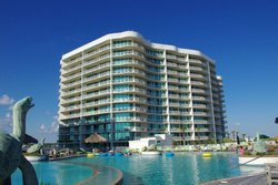 Orange Beach Condos For Sale, at Caribe Resort