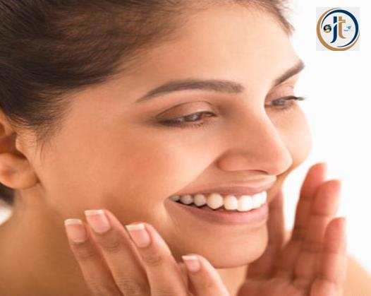 स्वस्थ और आकर्षक त्वचा पाने के घरेलू तरीके
