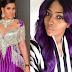 Caroline Danjuma and Lilian Esoro shades Cheating men on their Instagram...