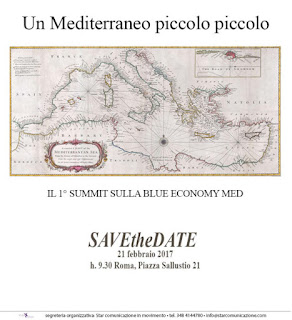Un Mediterraneo piccolo piccolo