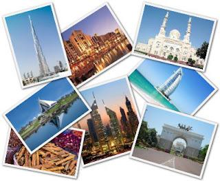 Paket Umroh Plus Dubai 2014, Paket Umroh Plus, Umroh Plus 2014, Umroh Plus, umroh plus dubai,