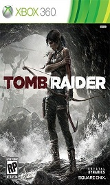 abf1ceda88eb5108910c3922e8c997114a09c40a - Tomb.Raider.XBOX360-COMPLEX