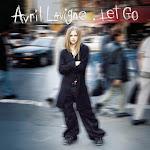 Avril Lavigne - Let Go Cover