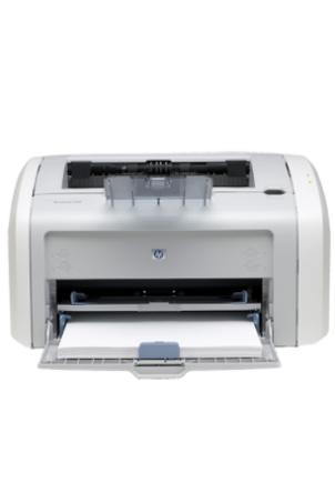 драйвер принтера hp laserjet 1020 64 bit