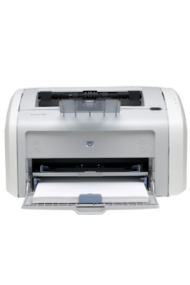 HP Laserjet 1020 Printer Installer Driver & Wireless Setup