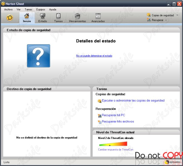 Download symantec recovery disk iso file ghost 15  EARNS