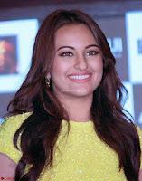 Bollywood Celeb Sonakshi Sinha ~  Exclusive 004.jpg