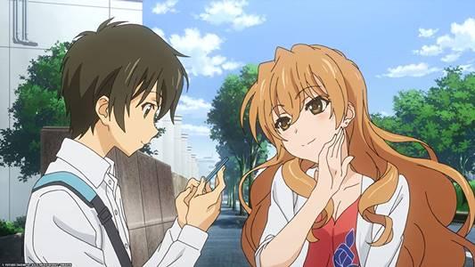 anime romance sedih terbaik terbaru