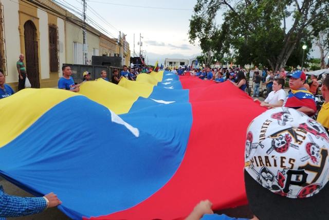 calle-y-unidad-piden-en-asambleas-de-machiques-y-villa-del-rosario