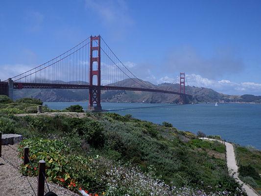 o que fazer em san francisco california