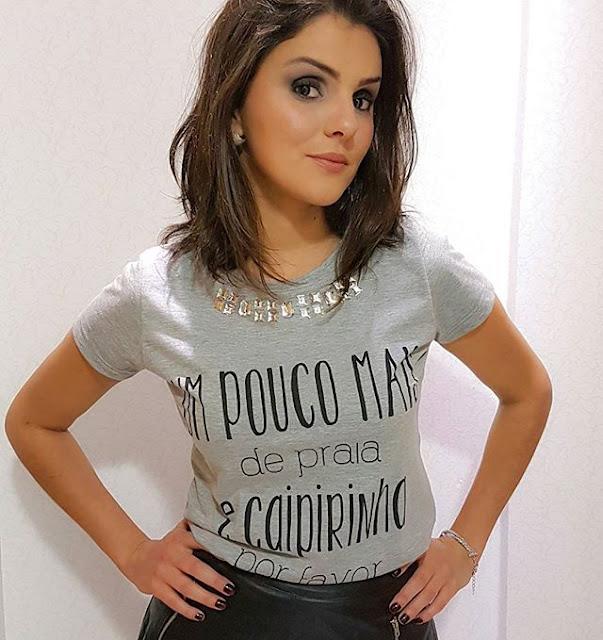 http://www.speakshirt.com.br/pd-39f310-babylong-caipirinha.html?ct=&p=1&s=1