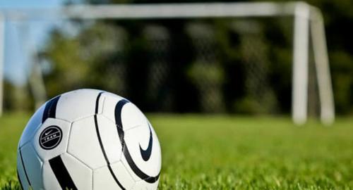 Benualiga.com Situs Bola Resmi Yang Support Banyak Bank Lokal