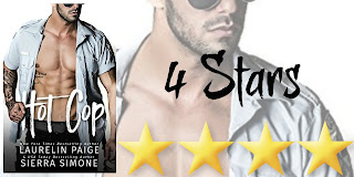http://www.readersretreats.com/2017/06/hot-cop-by-laurelin-paige-sierra-simone.html