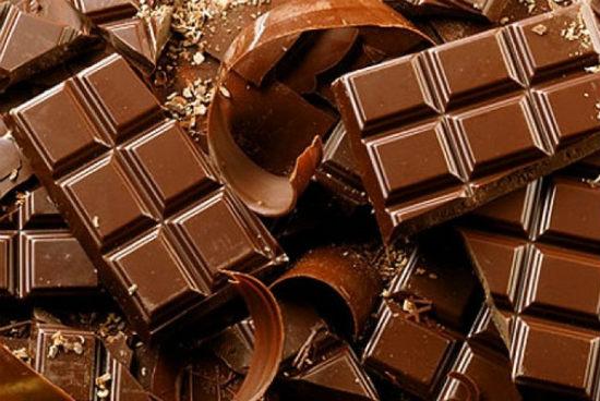 Toko Coklat Kiloan Depok Enak dan Murah