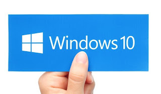 Cara Mudah Mematikan Fitur Update Otomatis di Windows 10