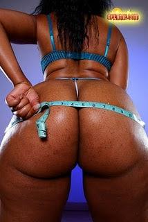 22 big butt strippers kendra k ms bday cakez kitty lov - 1 3