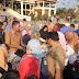 Dagangan Syahrial, Dinas Ketahanan Pangan Kabupaten Siak Laku Keras