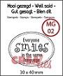 http://www.all4you-wilma.blogspot.com https://www.crealies.nl/nl/product/clmg02
