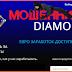 [Лохотрон] diamond0825.infotrust.store Отзывы: развод, сайт платит деньги? Светлана Лазарева и Компания Diamonds