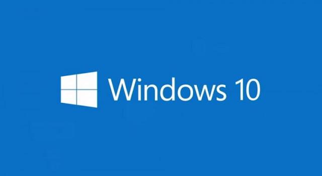claves de producto para windows 10 2018