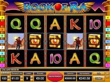 Spielen Kostenlos Casino