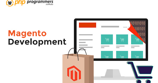 5 Best Measures for Securing Magento Stores