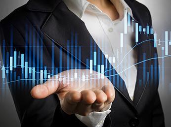 www.123nhanh.com: Quyền chọn nhị phân - Cần biết trước giao dịch