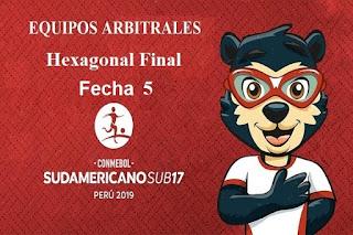 arbitros-futbol-designaciones-sudamericanSUB171