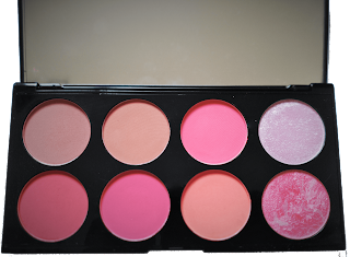 Ultra-Blush-Palette-Makeup-Revolution