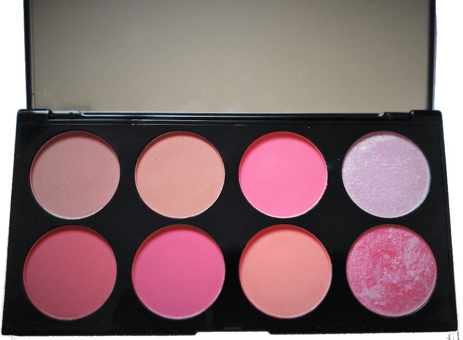 Ultra-Blush-Palette-Makeup-Revolution