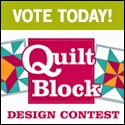 http://www.accuquilt.com/block-contest#!/entry/6669356
