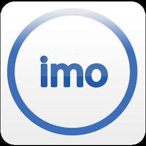 Imo Lottery Winners 2019 in Nepal