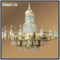 model+lampu+gantung+masjid+01