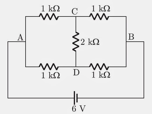 ELECTRICAL OBJECTIVE QUESTIONS WITH ANSWERS: Basic
