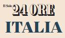 http://www.ilsole24ore.com/art/notizie/2016-05-18/l-attentato-ad-antoci-controllo-terreni-e-business-contributi-ue-150912.shtml?uuid=ADs5tVK&refresh_ce=1
