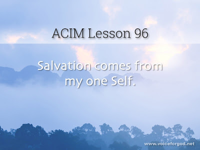 [Image: ACIM-Lesson-096-Workbook-Quote-Wide.jpg]