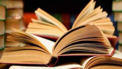 Resultado de imagen de burlando la censura libros