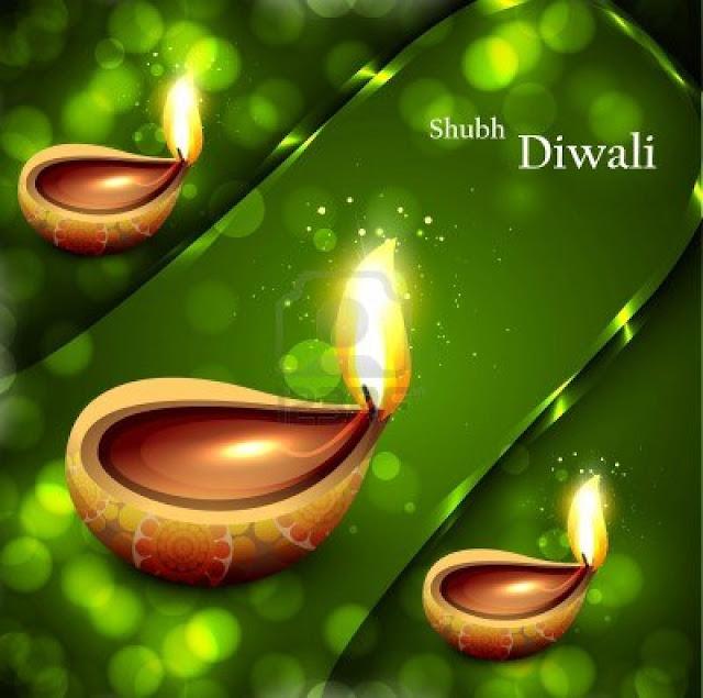 Diwali Wallpaper Full Size 4