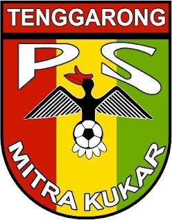 logo-mitra-kukar-cdr