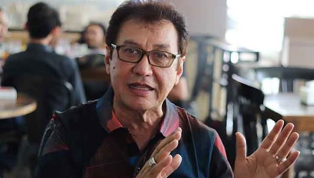 Pemilik Taman Hewan Pematangsiantar, Rahmat Shah