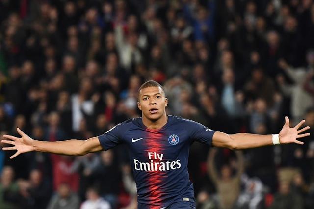 مباراة باريس سان جيرمان ونابولي بث مباشر اليوم 24-10-2018 دوري ابطال اوروبا