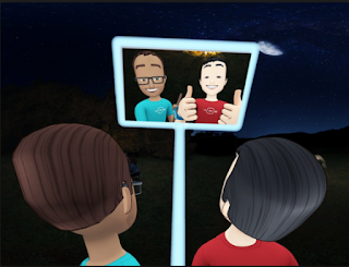 What is Facebook Spaces and how can I use it? The Future of Virtual Reality is Finally Here