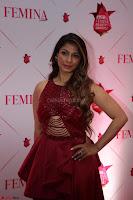 Bollywood Babes at Femina and Nykaa Host 3rd Edition Of Nykaa Femina Beauty Awards 2017 054.JPG