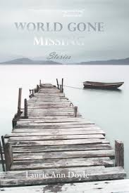 https://www.goodreads.com/book/show/35415324-world-gone-missing?ac=1&from_search=true